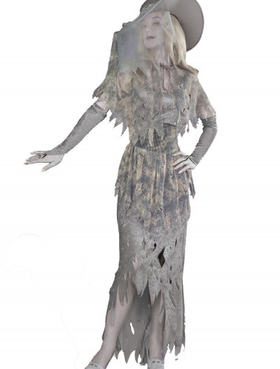 Womens Ghost Costume buy now