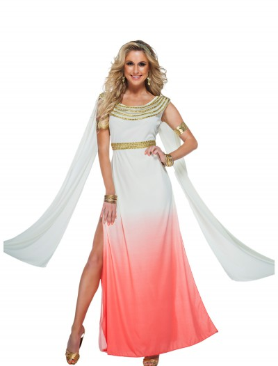 Womens Goddess of Passion Costume buy now