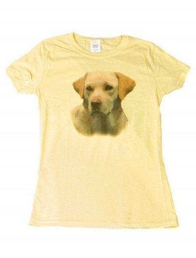 Womens Hangover 2 Faithful Friend T-Shirt buy now