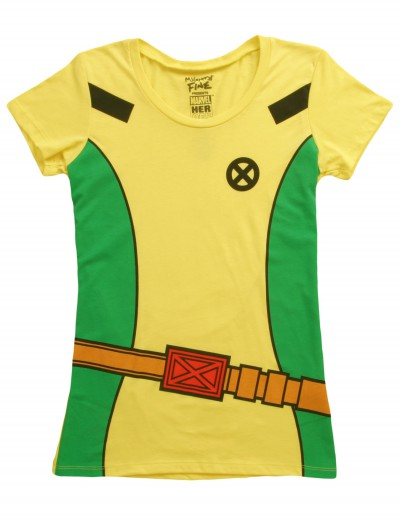 Womens I Am Rogue T-Shirt buy now