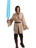 Women's Jedi Costume buy now