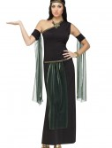 Women's Nile Queen Costume buy now