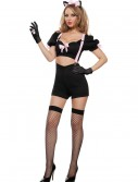 Women's Pouncing Kitty Costume buy now
