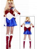 Womens Sailor Moon Costume buy now
