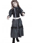 Zombie Girl Costume buy now