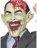 Zombie in Charge Mask buy now